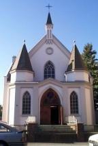 Kirche1.jpg