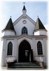 Kirche_Startseite.jpg